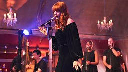 Image for Florence + the Machine: Highlights