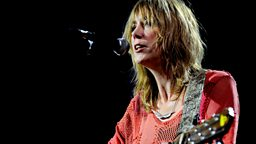 Image for Beth Orton