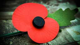 Image for The Royal British Legion