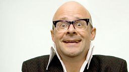 Image for Harry Hill, Boris Johnson, David Suchet, Rebecca Front, Alice Russell and Kathleen Edwards