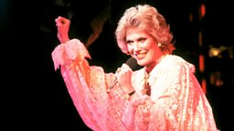 Image for Dusty Springfield