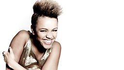 Image for The UK's 150 Top-Selling Singles of 2012 with Gemma Cairney