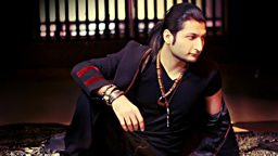 Image for Bilal Saeed live from Lahore