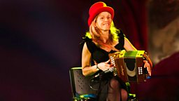 Image for Girl Guiding; Sharon Shannon; Nicola Shindler