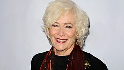 Image for Lara Croft; Betty Buckley; Women in South Africa