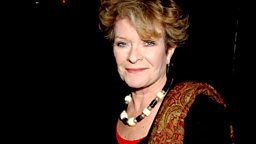 Image for Janet Suzman