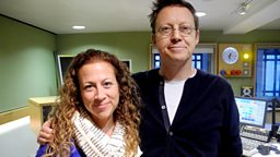 Image for Radio 2 Book Club - Jodi Picoult