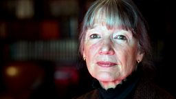 Image for Anne Tyler in conversation with Mark Lawson
