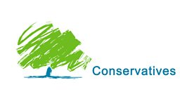 Image for The Conservative Party: 12/04/2013