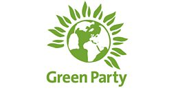 Image for The Green Party: 24/04/2013
