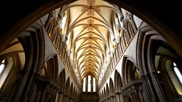 Image for Wells Cathedral