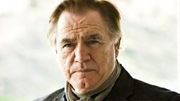 Image for Brian Cox, Jason Lewis, Adela Jusic, June Tabor