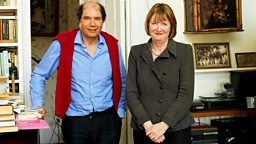 Image for Harriet Harman