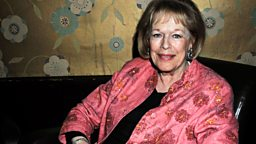 Image for Antonia Fraser: Democracy and Reform