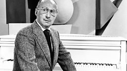 Image for Come Fly with Me: A Sammy Cahn Tribute