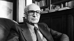 Image for Lévi-Strauss