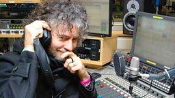 Image for The Flaming Lips: 30 Years in 60 Minutes