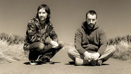 Image for Boards of Canada