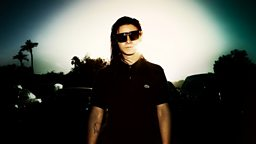 Image for Skrillex