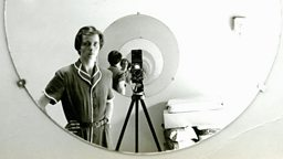Image for Vivian Maier: Who Took Nanny's Pictures?