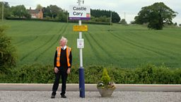 Image for Rocking the Rails at Castle Cary