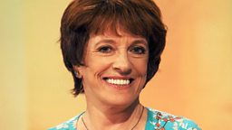 Image for Esther Rantzen