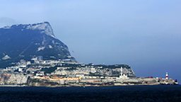 Image for Gibraltar