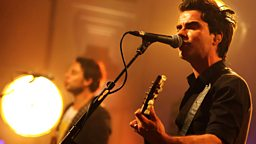 Image for Stereophonics