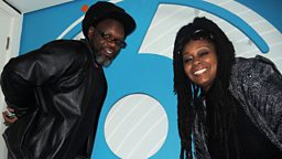Image for Soul II Soul