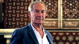 Image for Simon Schama, Beeban Kidron, End of Human Rights