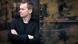 Image for Wigmore Hall: Steven Osborne - Beethoven