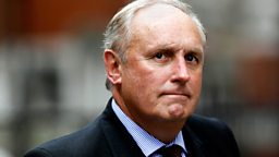 Image for Paul Dacre