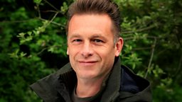 Image for Chris Packham