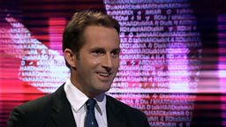 Image for Olympic and America's Cup Winning Sailor - Sir Ben Ainslie