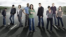Image for Series 1