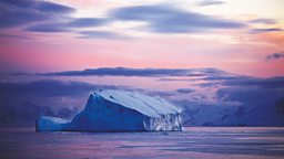 Image for Svalbard and the North East Passage
