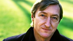 Image for Julian Barnes Stories