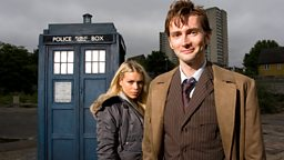 Image for Series 2