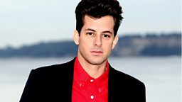 Image for Mark Ronson