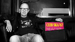 Image for David Rodigan