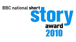 Image for BBC National Short Story Award 2010