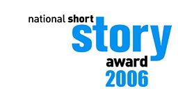 Image for National Short Story Prize 2006