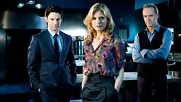 Image for Series 10