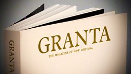 Image for Granta Best of Young British Novelists 4