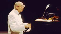 Image for Aaron Copland (1900-1990)