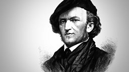 Image for Wagner and His World