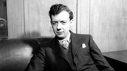 Image for Britten around Britten