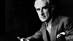 Image for Ravel and His World