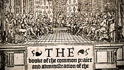 Image for The Book of Common Prayer