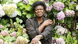 Image for Charles Bradley